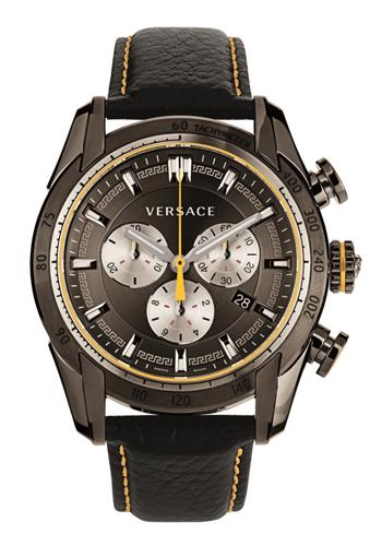 Versace VDB02 0014 V,Ray
