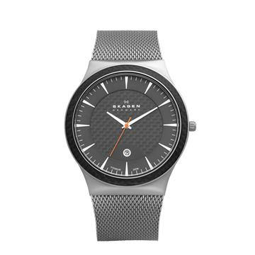 Skagen Designs gana el Prestigioso «Red Dot Design Award»