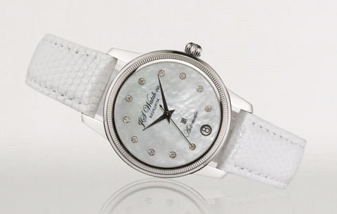 JS Watch Islandia