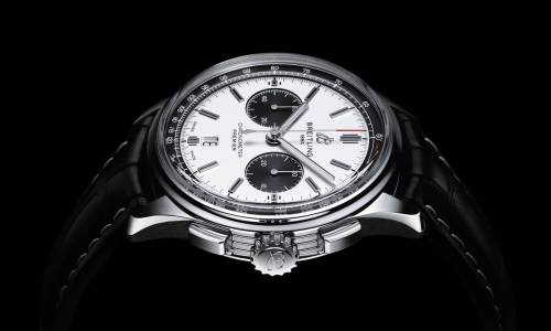 Breitling Premier collection