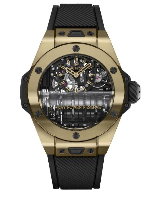 hublot_big_bang_mp-11_magic_gold_gallery-_europa_star_magazine_2021